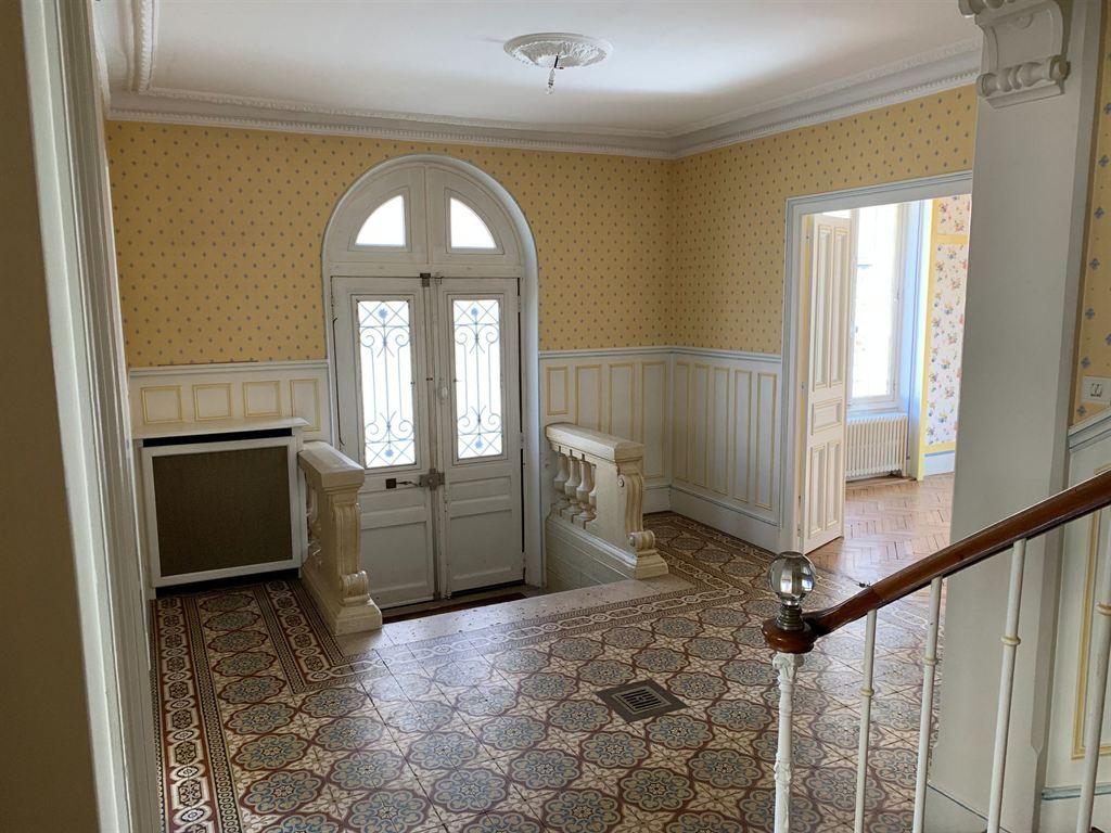 Agence immobiliere à Epernay Victoria Keys , les spécialistes de l ...